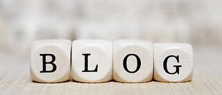 blogging-for-business.jpg