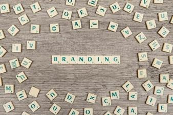 letters-forming-the-word-branding_23-2147695524.jpg